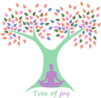 Tree of Joy