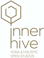 Inner Hive